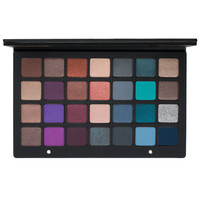 Natasha Denona Eyeshadow Palette 28 Purple Blue | Beautylish