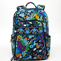Vera Bradley Laptop Backpack | Dillards.com