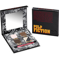 """Pulp Fiction"" Palette"