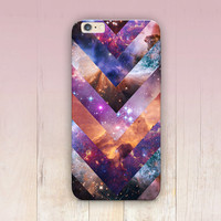 Galaxy Dreams Phone Case For - iPhone 6 Case - iPhone 5 Case - iPhone 4 Case - Samsung S4 Case - iPhone 5C - Tough Case - Matte Case