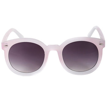 Summer Cheshire Sunglasses