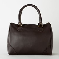rsalh514 - Leather Everyday Bag