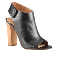 JAGGARD - women's peep-toe pumps shoes for sale at ALDO Shoes.