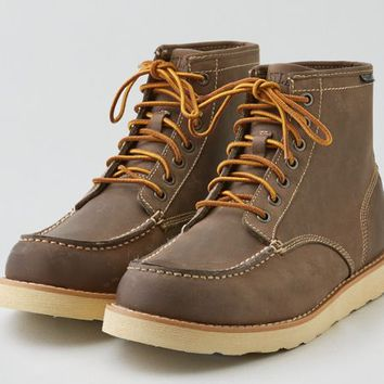 AEO Men's Eastland Lumber Up Boot