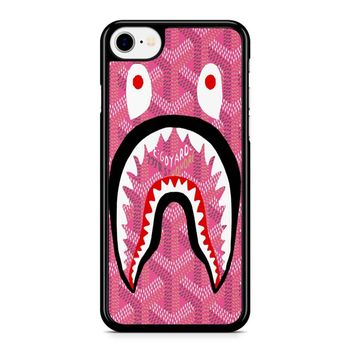 best cheap 57039 95cf4 Best Shark iPhone Case Products on Wanelo