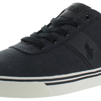 Polo Ralph Lauren Hanford Men's Fashion Sneakers Casual Shoes