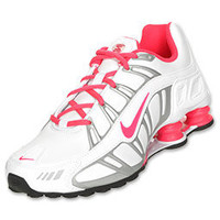 Nike Shox 3.2 Women's Running Shoes