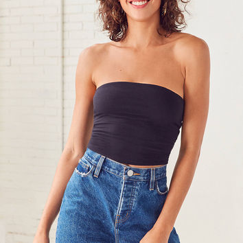 Silence + Noise Tal Tube Top | Urban Outfitters