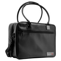 Sephora: SEPHORA COLLECTION : The PROfessional Travel Makeup Case : makeup-bags-cosmetic-bags