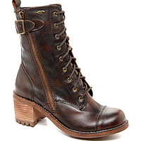 Rocket Dog England Boots | Dillards.com