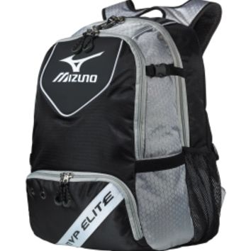 Mizuno MVP Elite Bat Pack - Dick's Sporting Goods