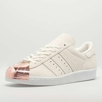 adidas Originals Superstar 80s Metal Toe Women's | Size?