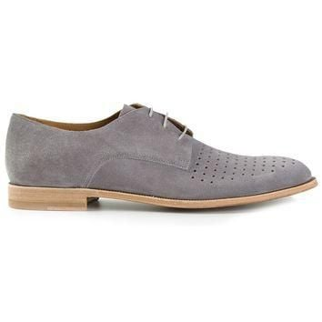 Paul Smith Lace-Up Shoe