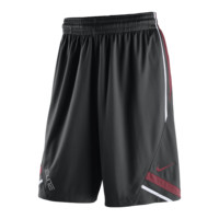 Nike College Classics (Stanford) Men's Basketball Shorts