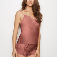 Satin Cami - Dream Angels - Victoria's Secret