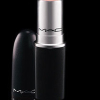 Lipstick | M·A·C Cosmetics | Official Site