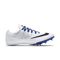 Nike Zoom Rival S 8 Men's Track Spike