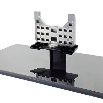 VIZIO Base&Neck Stand | E500i-A1 TV (Screws Included) | Xtrasaver.com