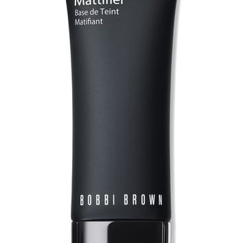 Bobbi Brown Primer Plus Mattifier | Nordstrom