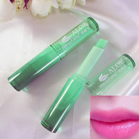 Hydrating Fruity Smell Lip balm