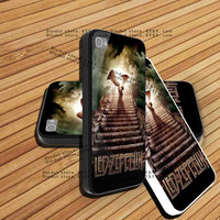 iphone 5 case,iphone 4/4s case,led zeppelin,accesories,samsung s3 case,samsung s4 case,cover