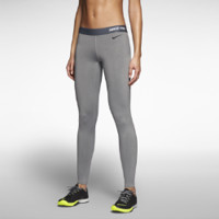 Nike Pro II Women's Training Tights