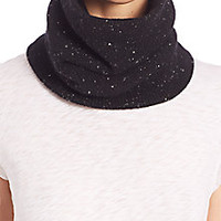 Rag & Bone - Catherine Cashmere Snood <br> - Saks Fifth Avenue Mobile