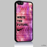 NIKE 02 for Iphone 5,5s Case (iphone 6 black)