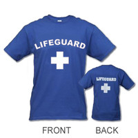 lifeguardmaster.com