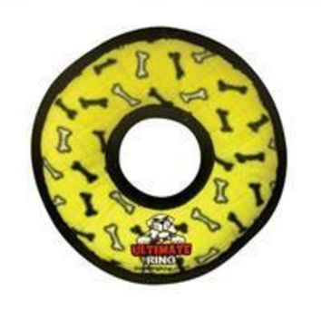 LMFYN5 VIP Products Tuffy Ultimate Gear Ring Yellow Bones