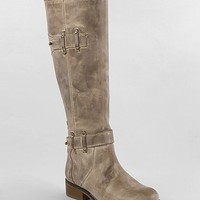 Corral Riding Boot