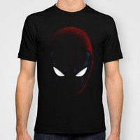 DEADPOOL! T-shirt by John Medbury (LAZY J Studios) | Society6