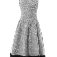 Tweed sleeveless dress | Jonathan Simkhai | MATCHESFASHION.COM