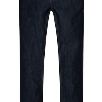 NEW!! Levi's Boys' 505 Regular or Slim Fit Jeans VARIETY SIZES COLORS