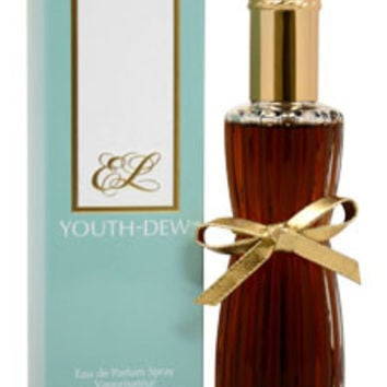 Youth Dew EDP Spray Estee Lauder