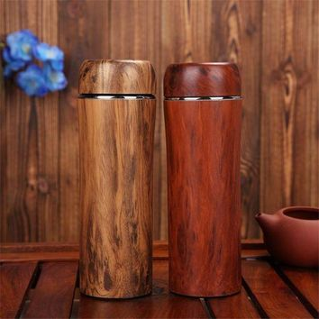 ac ICIK83Q Coffee On Sale Drinks Cute Hot Deal Wooden With Inner Bag Innovative Cup [45982646297]