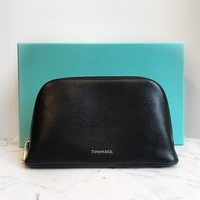Tiffany & Co. Makeup Pouch