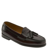 Men's Cole Haan 'Pinch' Tassel Loafer,