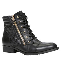 UMOREWEN Ankle Boots | Women's Boots | ALDOShoes.com