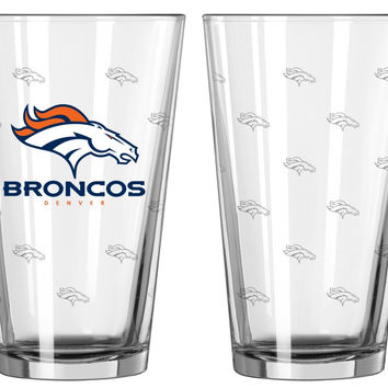 Best Denver Broncos Shirt Products on Wanelo