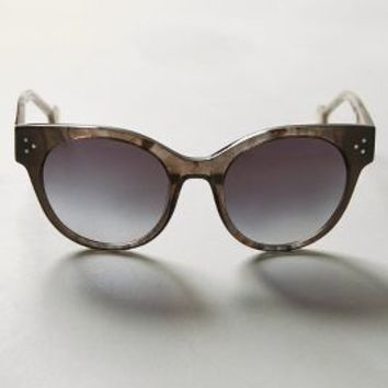 ett:twa Northerner Sunglasses