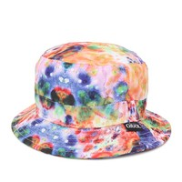Original Chuck The Monet Bucket Hat - Mens Backpack - Multi - One