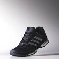 adidas Response Boost Techfit Shoes | adidas US