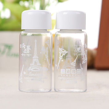 On Sale Professional Make-up Tool Hot Sale Beauty Hot Deal Lovely Sub-bottle [6532363655]