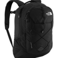 JESTER BACKPACK | United States