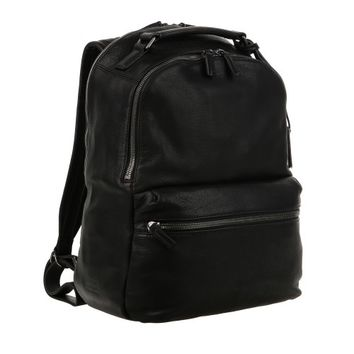Shinola | Backpack