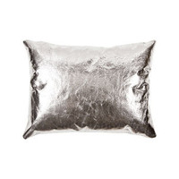 Earth Pillow - Decorative Pillows - Bedroom -  United States of America