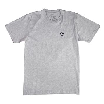 The Outfielder - Embroidered - Casual Industrees