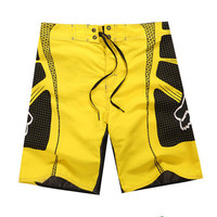 Fox Racing Swim Trunks