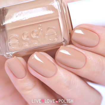 Essie Picked Perfect Nail Polish (Spring 2015 Collection)